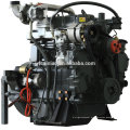 Motor diesel R4108ZG3 para máquina de engenharia