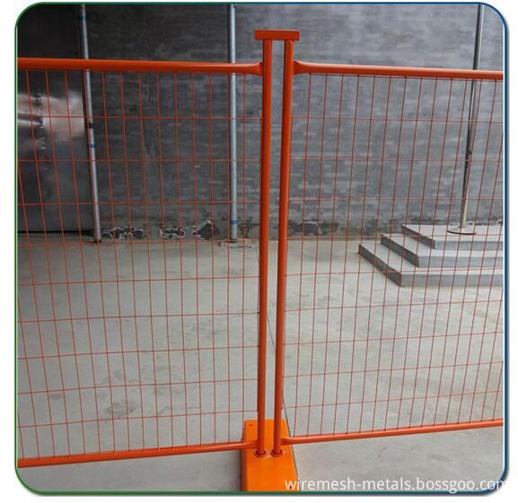 fence 002