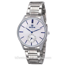 SKONE 7312 Charm Japan movt fashion men's watch for business man