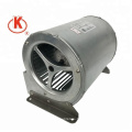 220V 130mm dry-type transformer centrifugal fan china manufactory