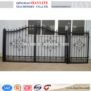 wrought iron gate modern wrought iron gate wrought iron gate ornaments