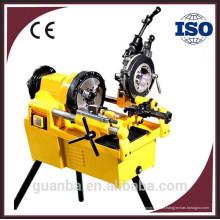 """SQ50B elektrische Rohreinfädelmaschine, 2 """"Elektroeinfädler"""
