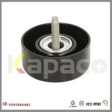 Pour Buick pour Chevrolet Original Equipment12605492 Premium Trompette de tension Teter Meter / Gauge
