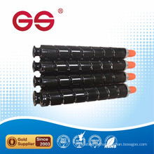 Full cartridge NPG-52 printer toner cartridges For Canon