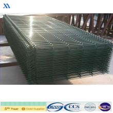 Feuille de treillis soudée de renfort 6X6 (XA-WMP35)