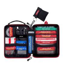 Многофункциональная медицинская сумка для аптечки для выживания