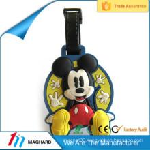 cheap price soft pvc fridge magnet kids toy