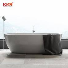 large freestanding japanese soaking bathtub shower combo