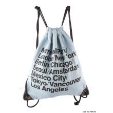 2015 новый женский рюкзак для женщин