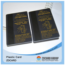 RFID Card,  Card, Smart Card Business IC Card ID Card