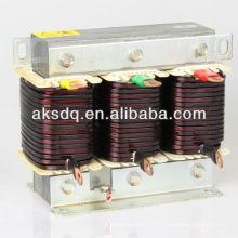 Connecteur en série à condensateur basse tension Modèle CKSG