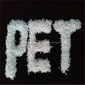 PET-Chip-Flaschenqualität