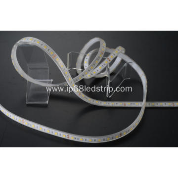 All In One SMD5050 60leds 4000K Milky led strip light