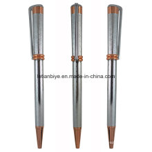 Superior Quality Metal Gift Pen with Luxury Brand OEM (LT-C790)