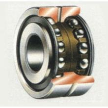 Rolamento de esferas de contato angular 3200 A-2Z