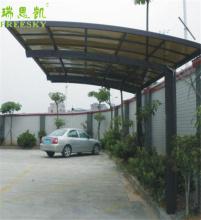 sheds plastic inflatable carport garage inflatable carport garage