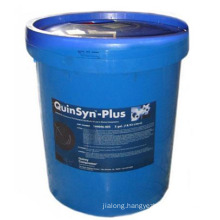 Quincy Air Compressor Parts Screw Compressor Synthetic Oil