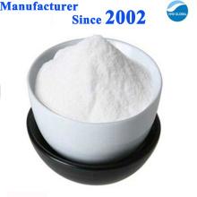 Vente chaude et gâteau chaud haute qualité Tianeptine sulfate CAS 1224690-84-9 avec un prix raisonnable!