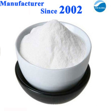 Hot sale & hot cake high quality Tianeptine sulfate CAS 1224690-84-9 with reasonable price !