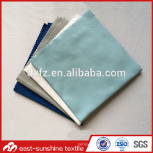 microfiber suede optical lens cleaning cloth,custom microfiber glasses cleaning cloth