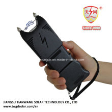 2 Million Volt Electric Shock Flashlight (TW-10)