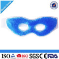 Gel beads massage eye mask sleeping Cold beads eye patch