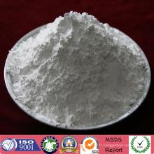Agent de protection antioxydant au carbone noir Sio2
