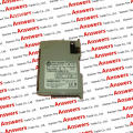 1769-OB16P CompactLogix Fused Sourcing Output Module