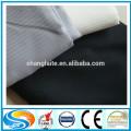 T / c 65/35 tissu de poche