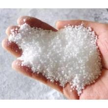 Чеснок пищевой добавки аллицина качества еды чисто дезодорированный