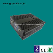 15dBm GSM900+Dcs1800+3G+Lte2600 Boosters Signal Amplifier (GW-15GDWL)