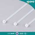 Igoto UV-beständig selbstsichernde Kunststoffband