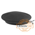 Military Beret Meets ISO Standard