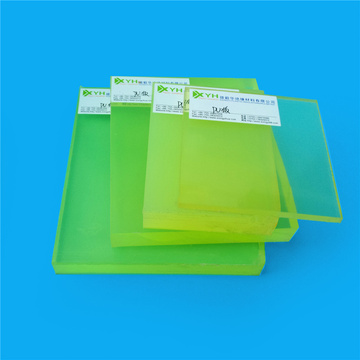 Colorido 5mm Silicon Rubber Sheet Price