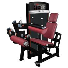 Equipo para Curl de piernas sentado (M7-2004)