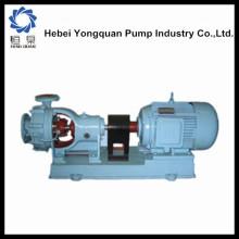 Pompes à eau à haute pression à haute pression à haute pression prix à la vente