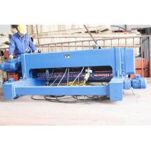 Medium Duty Industrial Wire Rope Electric Hoist , Lifting Equipment