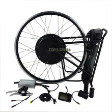 TOP brand made in china cheap price direct factory supply electric bicycle parts