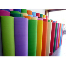 PP Spunbonded Nonwoven for Cleaning