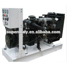 96KW/120KVA Diesel generation CE approved made in China