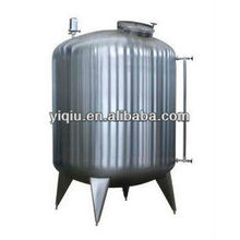 Hot sale Stainless steel tanks