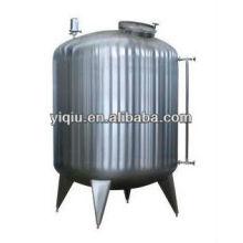 stainless steel tank / Mixing tank / storage tank