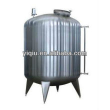 High Quallity stainless steel tank