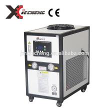Unidades de enfriamiento vendedoras calientes del CE, refrigerador de la industria