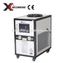 Air Cooled Small Refrigeration Units Chiller Price