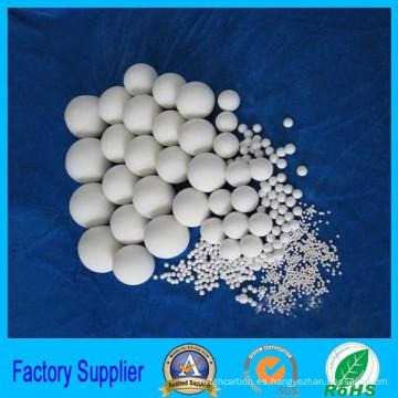 Bola de alúmina activada 3-5mm 8-10mm en venta en es.dhgate.com
