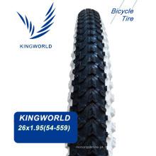 China atacado qualidade preço de pneus de bicicleta