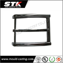 Оптовая пользовательских цинковый сплав Die Casting Belt Buckle (STK-ZDO0009)