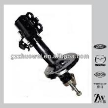 Genuino delantero (RH) amortiguador para Toyota CARINA 48510-20670