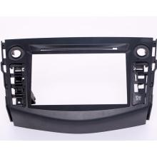 Precision Auto Screen Frame